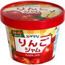 カンピー りんごジャム 紙パック(140g) 加藤産業