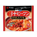 ケンミン食品 米粉専家 四川風ピリ辛汁ビーフン 胡麻みそ味 94g 250