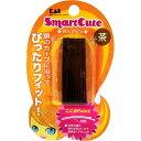 Smart Cute Rヘアピン 茶 HC-0368