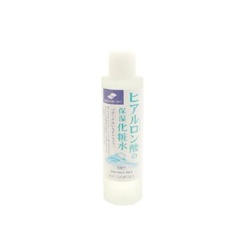 アクアモイスト 保湿化粧水L 150ml