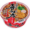 サッポロ一番 旅麺 会津・喜多方醤油ラーメン 86g サンヨー食品 4901734025344
