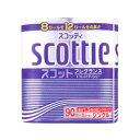 スコッティ スコット フレグランス シングル 8Rの画像