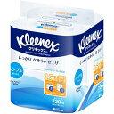 クリネックス コンパクト シングル 8ロール 日本製紙クレシア