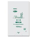 PPショクパン1.5キンヨウブクロ