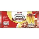 SHOWAスパゲッティ1.8mm 1kgの画像