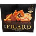 三立製菓 特 フィガロ 23個