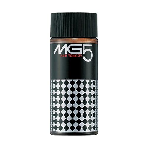 資生堂 MG5 ヘアトニック L