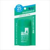 シーブリーズ UVカット&ジェリー グリーンアップルの香り 60ml