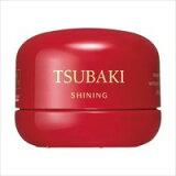 資生堂 TSUBAKI 椿 シャイニング 美髪ヘアマスク 3個まとめて