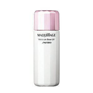マキアージュ モイスチヤーベース UV