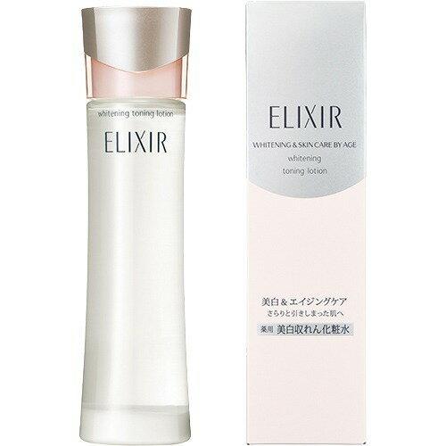 ELIXIR(エリクシール) ホワイト トーニングローション 165ml