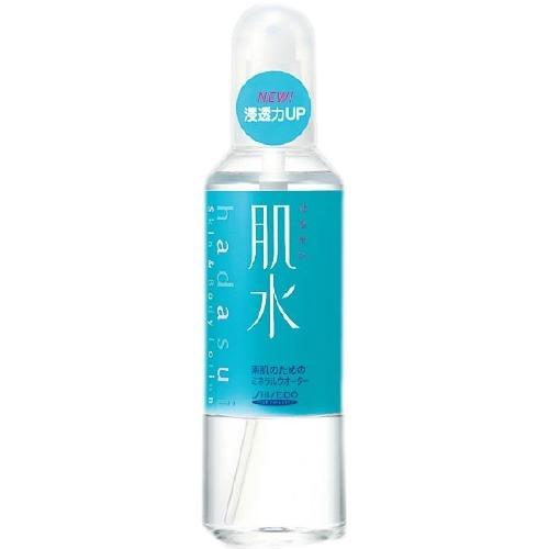 hadasui(肌水)肌水 ディスペンサー 240ml