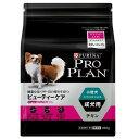 プロプラン 小型成犬用 美味しくキレイにチキン 800g ネスレ日本