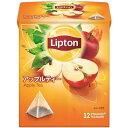 リプトンアップルティ-バッグ12袋