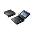 Nintendo GAMEBOY ADVANCE AGS-S-ZKA