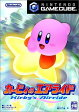 Nintendo 任天堂 カービィのエアライド