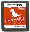 nintendogs ダックス&フレンズ DS