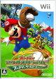 スーパーマリオスタジアムファミリーベースボール/Wii/RVLPRMBJ/A 全年齢対象