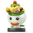 Wii U用 amiibo クッパJr. 大乱闘スマッシュブラザーズシリーズ
