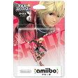 Wii U用 amiibo シュルク 大乱闘スマッシュブラザーズシリーズ