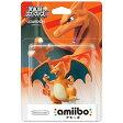 Wii U用 amiibo リザードン 大乱闘スマッシュブラザーズシリーズ