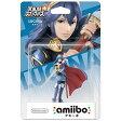 Wii U用 amiibo ルキナ 大乱闘スマッシュブラザーズシリーズ