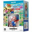マリオパーティ10 amiiboセット Wii U