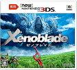 ゼノブレイド 3DS