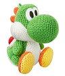 任天堂 Wii U amiibo あみぐるみヨッシー みどり (ヨッシー ウールワールドシリーズ)