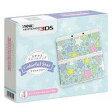 Nintendo 3DS NEWニンテンドー3DS キセカエプレ-トパック CS