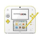 Nintendo 他ゲーム機本体 ニンテンドー2DS スーパーマリオパック
