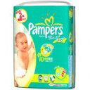 パンパース テープ Sジャンボ S 82枚