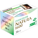FUJI FILM NATURA 1600 135-36の価格を調べる
