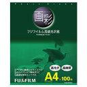 FUJI FILM G3A4100A