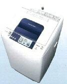HITACHI 全自動洗濯機 NW-R802 W