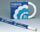 HITACHI FCL32N/30-B