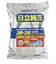 HITACHI 紙袋 GP-110F