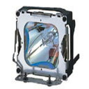HITACHI/日立 CP-X417J 交換用ランプ