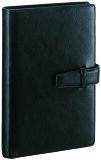 ダヴィンチ システム 聖書 DB3006B