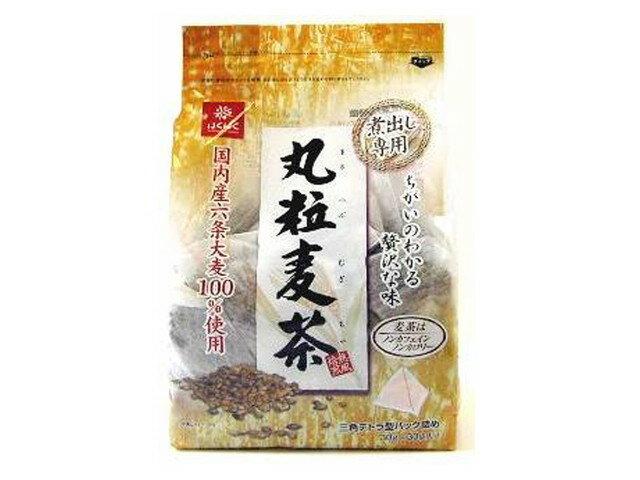 丸粒麦茶30袋