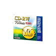 maxell CDRW80MQ.S1P