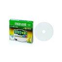 maxell D+R47WPD.S1P5S A