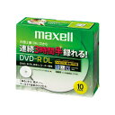 maxell DRD215WPB.10S