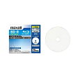 maxell BR25PPLWPB.20S