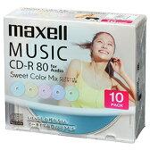 maxell CDRA80PSM.10S