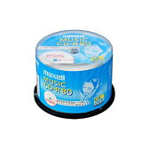 maxell CDRA80WP.50SP