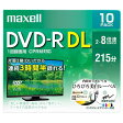 maxell DRD215WPE.10S
