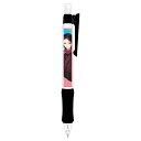 刀剣乱舞 内番シャーペン HG6003