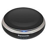 Panasonic SC-MC20-K