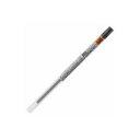 uni ゲルインクボールペン スタイルフィット リフィル 0.28 ブラック